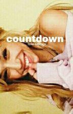 countdown {lh} by lukesvdrugx