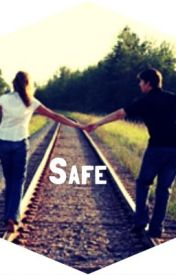 Safe by boybandbabe