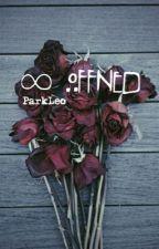 offned by ParkLeo