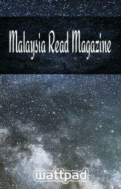 Malaysia Read Magazine by AmbassadorsMY