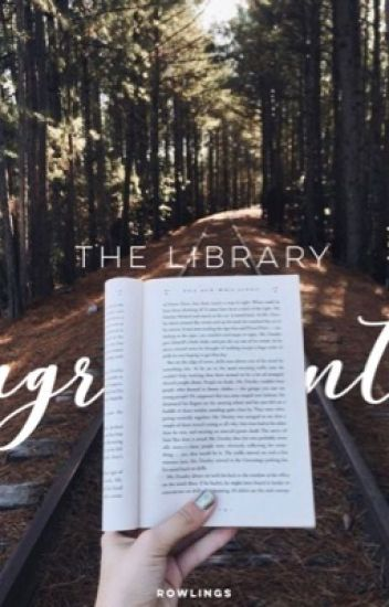 The Library Agreement