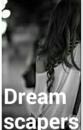 Dreamscapers by joseana_love