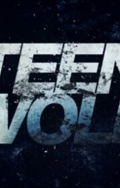 Alternate Teen Wolf by JakeBlakemore