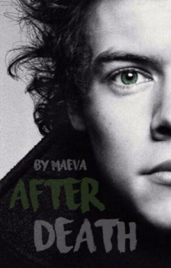 After death » hs