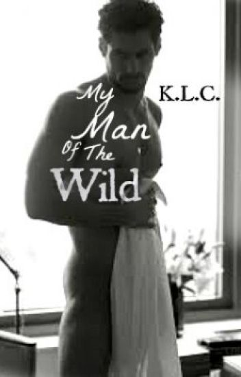 My Man of the Wild