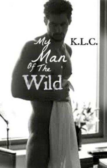My Man of the Wild