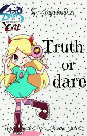 star vs the forces of evil movie
