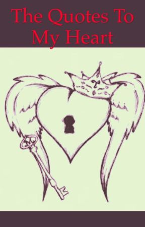 Quotes To My Heart Smiles Are My Shield Wattpad