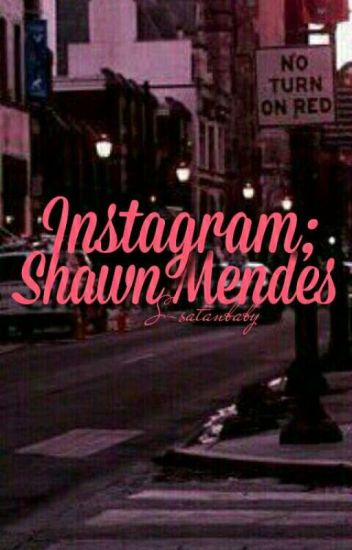 Instagram |Obsesión| « s.m » [E D I T A N D O]