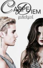 Carpe Diem.//-Justin Bieber. by fadedgiirl
