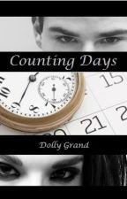 Counting Days: Book 2(BxB) by Dollygrand_BxB