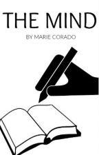 The Mind   by MarieCorado