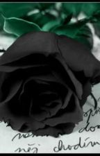 Roza by AlcinaFong