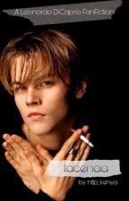 Bullied By Leonardo DiCaprio by http_kenya