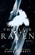 The Black Raven [Book One] [boyxboy] by ijakegirl