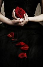 Ποιήματα/Poems by Kristiana_Black