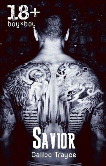 Savior (BoyxBoy)