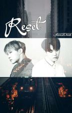 ➳RESET  by TYONGG