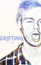 Drifting / / m.c by Itslomy