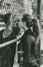 Aku Wanita Biasa  by bella_saha