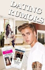Dating Rumors | Justin Bieber  by goldenbbygirl