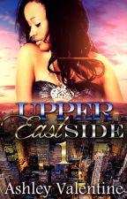 Upper East Side [1] by StilettoPrincess_