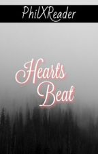 Hearts Beat~ PhilxReader by Dramatic_Unicorn