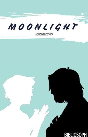 Moonlight (snowbaz)