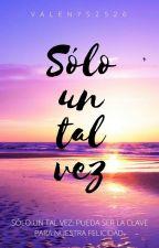 Sólo Un Tal Vez {DongWoo/Boyfriend} by Valenys_2526