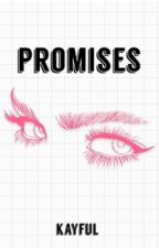 Promises :: Nick Robinson  by kayful
