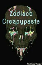 Zodiaco Creepypasta by AnnyCreepy