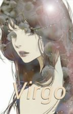 Virgo. La Mujer que No Podía Amar.  by susukihotaru