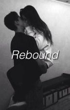 Rebound~ Shawn Mendes by fuckingmendes