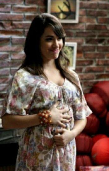 Ligeramente Embarazada ( Laliter )