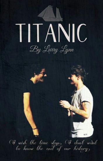 Titanic [L.S]