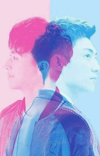 Fire, Ice and Everything Nice (YuZhou Fan Fic)