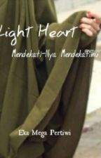 Light Heart by eka19mp