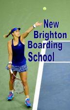 New Brighton Boarding School by thewiseone12
