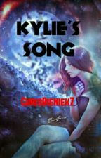 KYLIE'S SONG #SciFriday by ChrisBieniek7