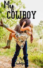 My Cowboy by isabeljc278