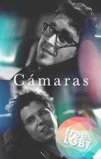 Cámaras » [rubelangel] by rubenxniall