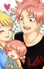 FALLING FOR YOU (NALU FANFICTION)(ON HOLD) by OTAAU-CHAN