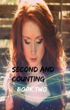 Second and Counting (Sequel to Start of a New--Teen Wolf fanfic) by heartofice97