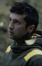 Joshler One Shots by alan-purges