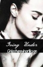 Going under *Originally Drift* by ChloStyPayHorLikSon