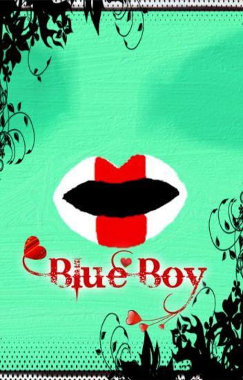 blue boy star wars x male reader heyyothatsgayyo wattpad