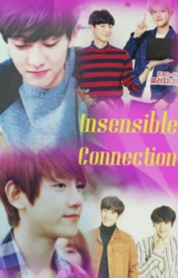Insensible Connection