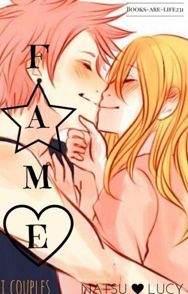 Fame//NaLu