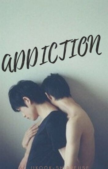¤Addiction¤   || JiKook