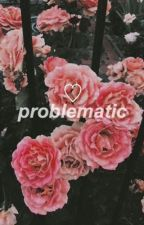 problematic by -livewire